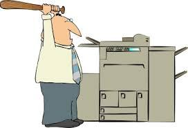 Image result for copier