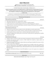 resume resources human resource resume sample pdf human resources resume resources human resources generalist resume achievements human resources manager sample resume human resources assistant resume