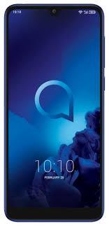 Смартфон <b>Alcatel 3L</b> 5039D (2019) — купить по выгодной цене ...