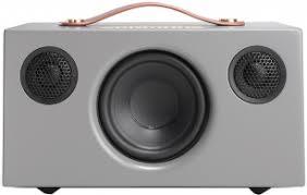 <b>Портативные колонки Audio Pro</b> купить в Москве, цена ...