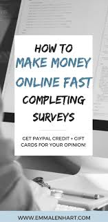 best ideas about online survey make money online 17 best ideas about online survey make money online surveys online surveys that pay and make money from home