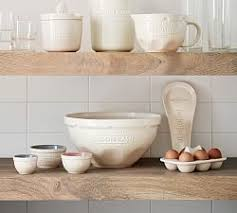 <b>Wall Shelves</b>, Floating <b>Shelves</b> & Hanging <b>Shelves</b> | Pottery Barn