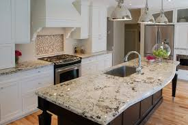 kitchen cabinets with granite countertops:  images about delicatus granite on pinterest countertops islands and walnut cabinets