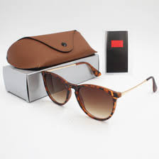 Waterproof <b>Sunglasses</b> | Fashion Accessories - DHgate.com