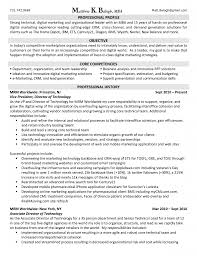 functional s marketing resume functional resume templates targeted resume example functional resume templates targeted resume example