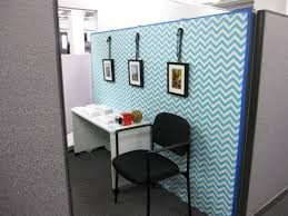 office cubicle decorating ideas office cubicle birthday decorating ideas elegant decorating office cubicle walls