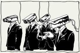 Как можно элементарно обмануть систему распознавания лиц ...