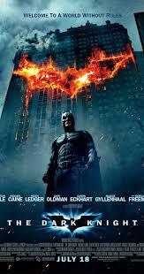 The Dark Knight (2008) - Full Cast & Crew - IMDb