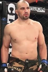UFC nombra lo mejor hasta ahora  en el 2013