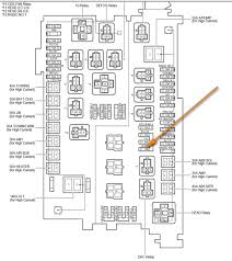 lexus es 350 fuse box diagram lexus wiring diagrams online