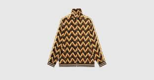 <b>Sweatshirts</b> & <b>Hoodies</b> | GUCCI® US