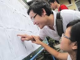 Điểm chuẩn của các trường Đại Học Images?q=tbn:ANd9GcT0GWSBWcTtfRyzi-sw7WsDjUyQarHD-3cNlU0irKm5YQxAo3yE
