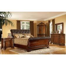 king size bedroom furniture sets highest clarity