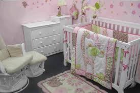 baby nursery decor astounding best decorating ideas baby nursery ideas small