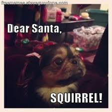 Dear Santa… « Create Your Own Free Memes | Make Money Online ... via Relatably.com