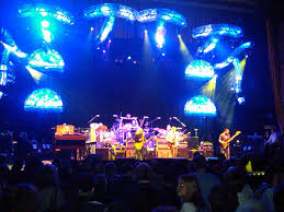 The <b>Allman Brothers Band</b> – Wikipedia