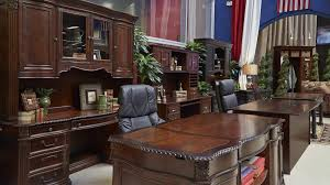 room furniture houston: office furniture desk category  office furniture