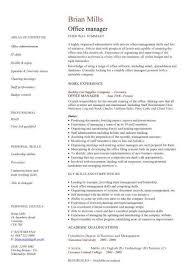 cv admin duties   resume builder apkcv admin duties administration job descriptions jobs uk job search administration cv template free administrative cvs