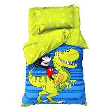 Детское постельное белье из поплина, 1,5 сп, наволочки 50*70 ...