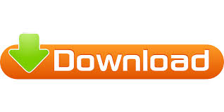 Internet Download Manage Download Now
