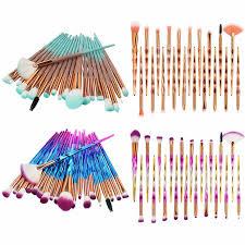 <b>Professional</b> cosmetics <b>Makeup eyeshadow</b> glitters Powder Face ...