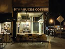 how starbucks got tangled up in l a s homelessness crisis the how starbucks got tangled up in l a s homelessness crisis the california report kqed news
