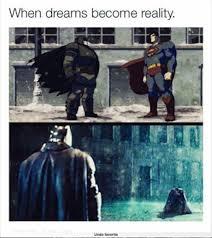 Reactions to the batman v superman trailer (25 Photos) : theCHIVE via Relatably.com