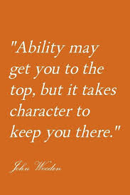 Ability Quotes Images, Pictures