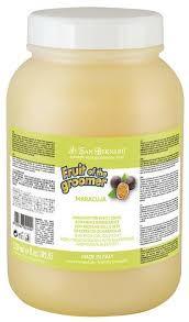 Купить <b>Шампунь Iv San Bernard</b> Fruit of the Groomer Maracuja с ...