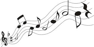 Smurfernas melodi!…mums o lala…
