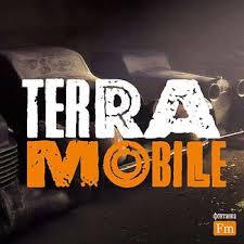 TERRA MOBILE - слушать плейлист с ... - Soundstream