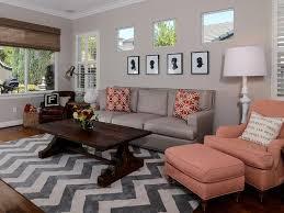 grey white marvellous design living room stupefying gray and white living room  marvellous design efcbcfafbbjpg