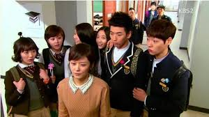 Image result for school 2013