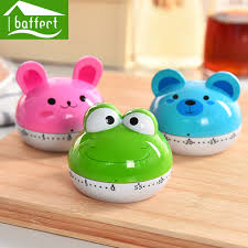alarm mechanical kitchen timer kitchen timer cute mechanical timer egg cooking countdown alarm clock