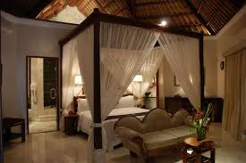 bali style showers bali style bedroom furniture asian inspired bedroom furniture