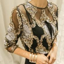 Buy heavy <b>embroidery shirts</b> for <b>women</b> and get free shipping on ...