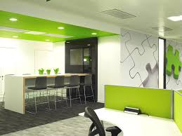 interior designing contemporary office contemporary offices interior design inspiring well images about interior design inspiration on captivating receptionist office interior design implemented