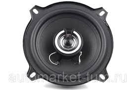 Купить <b>Автоакустика ACV PG-522</b> в Тюмени от компании ...
