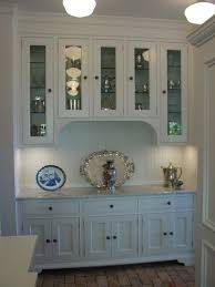 Corner Kitchen Hutch White White Corner Kitchen Hutch Corner Hutch Kitchen For Classic