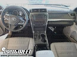 how to toyota camry stereo wiring diagram my pro street 2012 Malibu Stereo Wiring Diagram seventh generation toyota camry stereo wiring 2012 2012 chevrolet malibu stereo wiring diagram