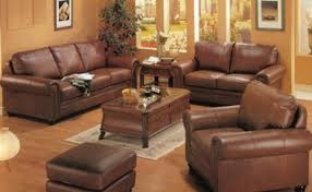 images of living rooms with brown leather sofas brown furniture living room ideas