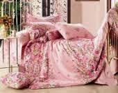 купить <b>Постельное белье</b> Amore Mio Eco <b>Cotton</b> бязь евро 70х70 ...