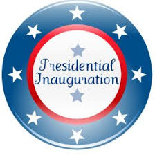 Image result for inauguration day