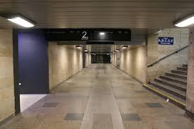 Stazione di Brno Centrale