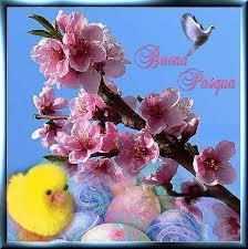 Buona Pasqua Images?q=tbn:ANd9GcT0JzEO0vooEs7ePSeF4U2MRCgcmckm1xXSBbk88UKa4deAc650Cw