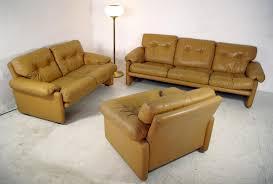 coronado sofa set by afra and tobia scarpa for bb italia for sale at pamono bb italia furniture prices