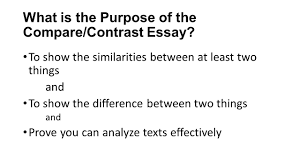 compare and contrast essay blake s ldquo chimney sweeper rdquo poems what is the purpose of the compare contrast essay