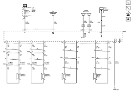 2008 chevy express radio wiring diagram wiring diagram blog 2008 chevy express radio wiring diagram 2009 chevy cobalt radio wiring diagram needed asap chevrolet