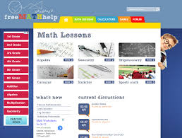 learning never stops amazing math websites you should explore math help is a useful resource that parents and students can utilize to help learning