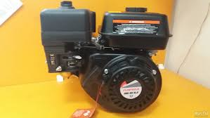 <b>Двигатель бензиновый ПАРМА</b> (6,5 л.с, вал, d-20 мм), лифан ...